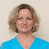 Суворова Елена Юрьевна, акушер-гинеколог