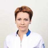 Соколова Елена Валерьевна, уролог