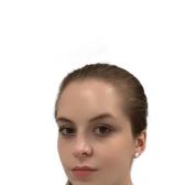 Биято Анна Олеговна, пластический хирург