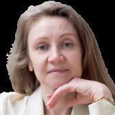 Грачева Оксана Анатольевна, психолог