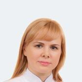 Свириденко Галина Анатольевна, венеролог