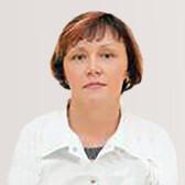 Беспалова Марина Владимировна, акушерка