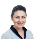 Шуваева Ольга Борисовна, невролог (невропатолог) в Москве - отзывы и запись на приём