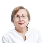 Мамчур Татьяна Ивановна, невролог