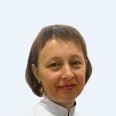 Михайлова Светлана Владимировна, гинеколог