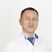 Потапов Александр Витальевич, хирург