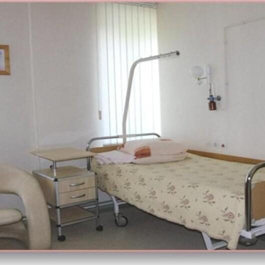 Клиническая больница № 85, фото №1