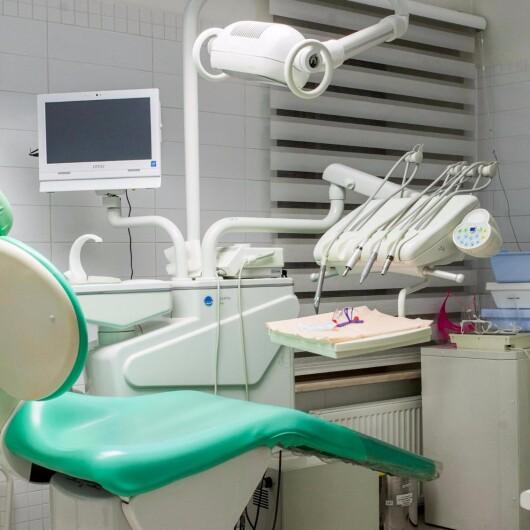 Клиника МедСвисс (MedSwiss) на Ленивке, фото №4