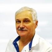 Корелин Александр Викторович, эндоскопист
