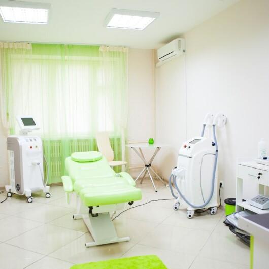 Поликлиника «Дубрава», фото №4