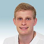 Носов Георгий Александрович, стоматолог-ортопед
