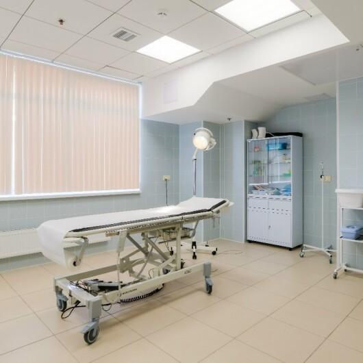 Клиника Медпомощь 24, фото №4