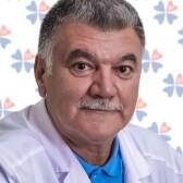Тахирзаде Таир Бахлулович, уролог