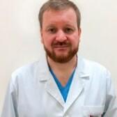 Ласков Владимир Владимирович, уролог