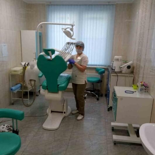 Клиника БРЕМ, фото №2
