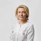 Старкова Галина Валерьевна, кардиолог