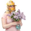4 причины аллергии, которых можно избежать