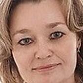 Васянкина Светлана Владимировна, гинеколог