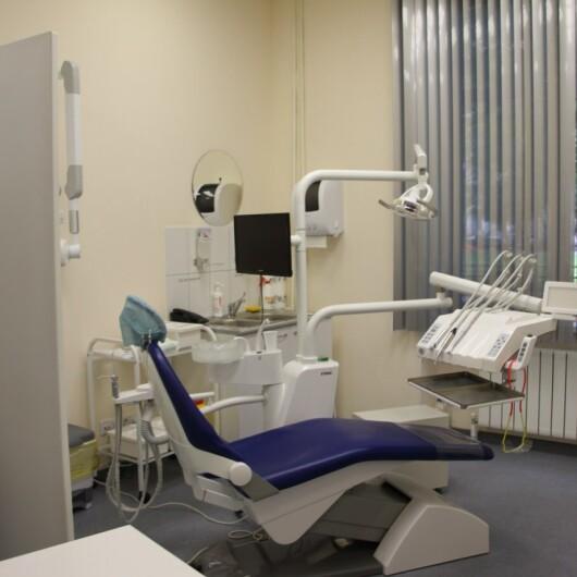 Клиника «Шанс», фото №4