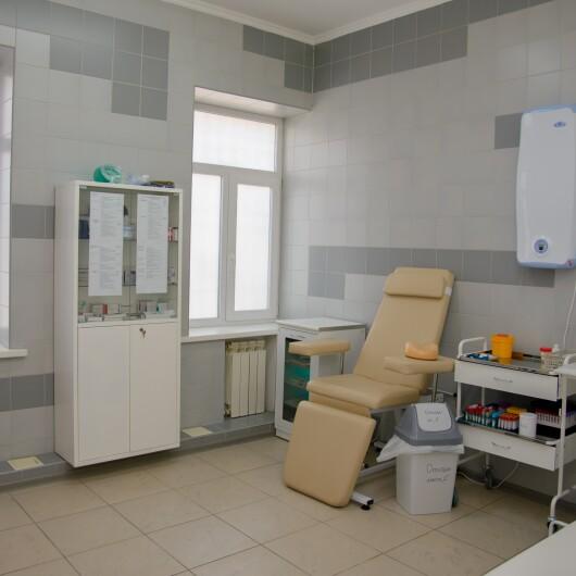 Клиника Призвание, фото №2