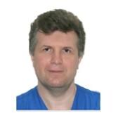 Каземирский Александр Викторович, ортопед