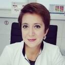 Амирханян Кристине Артаваздовна, кардиолог