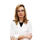 Хилькевич Людмила Олеговна, венеролог