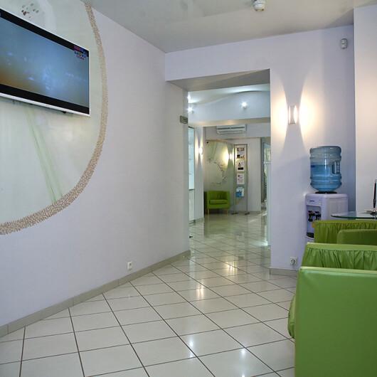 АйКью Клиника на Северном, фото №2