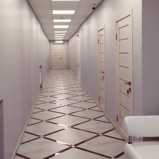 Московский центр МРТ на Неверовского, фото №3