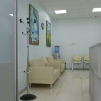 Клиника Бобыря, фото №1