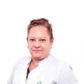 Рафикова Элена Альбертовна, дерматолог