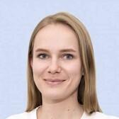 Мирошниченко Светлана Николаевна, ортодонт