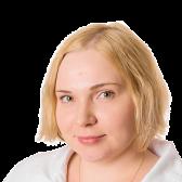 Огнева Наталья Анатольевна, эндокринолог