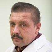 Бударагин Александр Владимирович, уролог
