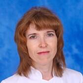 Добрынина Юлия Владимировна, стоматолог-терапевт