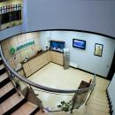 Клиника Добромед на Речном вокзале
