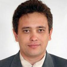 Адиев Ринат Фликсович, проктолог