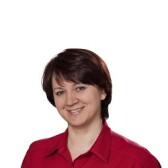 Янчевская Елена Эдуардовна, ортодонт