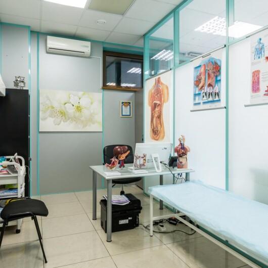 Клиника № 1 в Люблино, фото №4