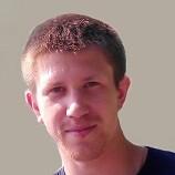 Вагин Антон Владимирович, массажист