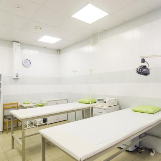 Клиника «Доктор Плюс», фото №4
