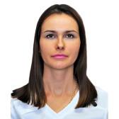 Галич Маргарита Дмитриевна, венеролог