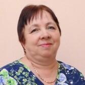 Михайлова Галина Радомировна, акушерка