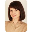 Савинкина Екатерина Викторовна, стоматологический гигиенист в Санкт-Петербурге - отзывы и запись на приём