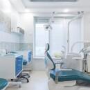 Стоматология «Парацельс»