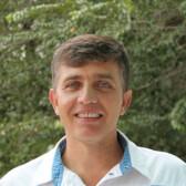Волков А. В., стоматолог-терапевт