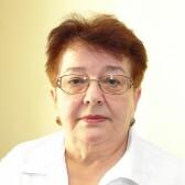 Кузьменко Галина Юрьевна, гинеколог