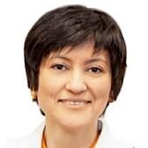 Камилова Дилором Пулатовна, гинеколог