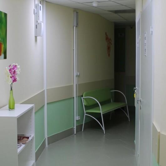 Клиника МЕДА, фото №1