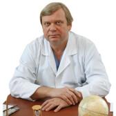 Теодорович Олег Валентинович, уролог